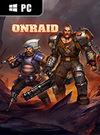 ONRAID for PC