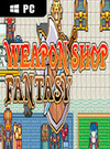 Weapon Shop Fantasy for PC