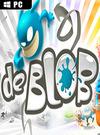 de Blob for PC