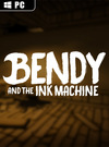 Bendy and the Ink Machine for PC