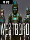 Westboro for PC