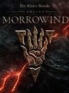 The Elder Scrolls Online: Morrowind for PC
