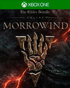 The Elder Scrolls Online: Morrowind for Xbox One