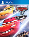 Cars 3: Driven to Win for PlayStation 4