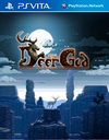 The Deer God for PS Vita