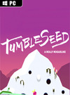 TumbleSeed for PC