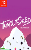 TumbleSeed for Switch