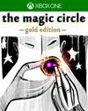 The Magic Circle: Gold Edition for Xbox One