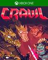 Crawl for Xbox One