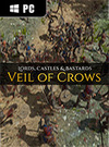 Veil of Crows for PC