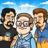 Trailer Park Boys Greasy Money for Android