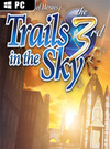 The Legend of Heroes: Trails in the Sky the 3rd for PC