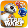 Star Wars: Puzzle Droids™ for iOS