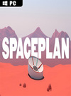 SPACEPLAN for PC