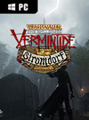 Warhammer: End Times - Vermintide Stromdorf for PC