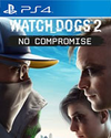 Watch Dogs 2: No Compromise for PlayStation 4
