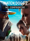 Watch Dogs 2: No Compromise for PC
