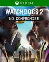 Watch Dogs 2: No Compromise for Xbox One