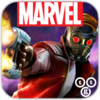 Marvel's Guardians of the Galaxy: The Telltale Series - Episode 1: Tangled Up In Blue for iOS