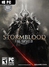 Final Fantasy XIV: Stormblood for PC