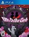 Danganronpa Another Episode: Ultra Despair Girls for PlayStation 4