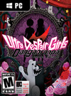 Danganronpa Another Episode: Ultra Despair Girls for PC