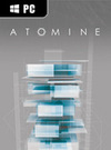 ATOMINE for PC