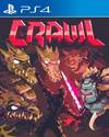 Crawl for PlayStation 4