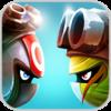 Battle Bay for iOS