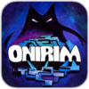 Onirim - Solitaire Card Game for Android