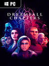 Dreamfall Chapters for PC