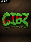 GIBZ for PC