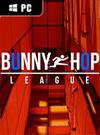 Bunny Hop League for PC
