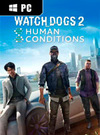 Watch Dogs 2: Human Conditions for PC
