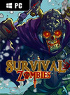 Survival Zombies The Inverted Evolution for PC