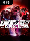 Time Carnage VR for PC
