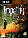 Empathy: Path of Whispers for PC