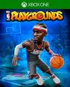 NBA Playgrounds for Xbox One