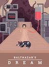 Balthazar's Dream for PC
