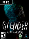 Slender: The Arrival for PC
