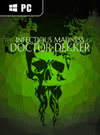 The Infectious Madness of Doctor Dekker for PC