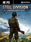 Steel Division: Normandy 44 for PC
