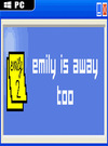 Emily is Away Too for PC