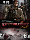 Company of Heroes: Eastern Front for PC