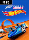 Forza Horizon 3: Hot Wheels for PC