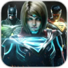 Injustice 2 for iOS