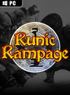 Runic Rampage for PC