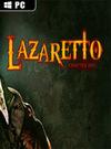 Lazaretto for PC