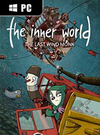 The Inner World - The Last Wind Monk for PC