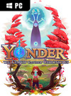 Yonder: The Cloud Catcher Chronicles for PC